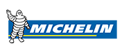 Logotype Michelin
