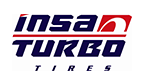 Logotype Insa Turbo