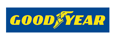 Logotype GoodYear